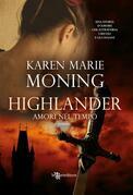 Highlander - Amori nel tempo