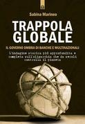 Trappola globale