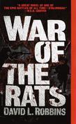 War of the Rats