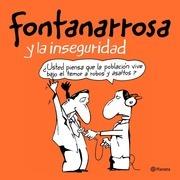 Fontanarrosa y la inseguridad (tif)