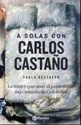 A solas con Carlos Castaño