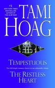 Tami Hoag - Tempestuous/Restless Heart