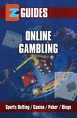 Online Gambling: Sports Betting/Casino / Poker / Bingo
