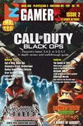 Issue 2: Cheats for Call of Duty Black Ops