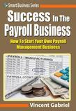 Success in the Payroll Management Business