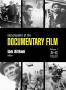 Encyclopedia of the Documentary Film 3-Volume Set
