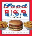 Food in the USA: A Reader: A Reader