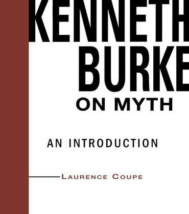 myth essay introduction
