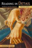 Reading in Detail: Aesthetics and the Feminine