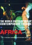 World Encyclopedia of Contemporary Theatre: Africa