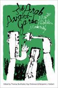 The Arab Avant-Garde: Music, Politics, Modernity