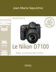 Le Nikon D7100