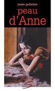 Peau d'Anne