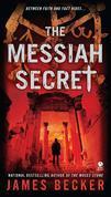 James Becker - The Messiah Secret