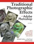 Traditional Photographic Effects with Adobe Photoshop
