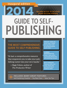 2014 Guide to Self-Publishing