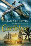 Caribbee: A Kydd Sea Adventure