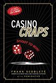 Casino Craps: Shoot to Win!
