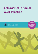 Anti-racism in Social Work practice