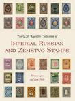 The GH Kaestlin Collection of Imperial Russian and Zemstvo Stamps