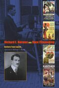 Richard E. Norman and Race Filmmaking