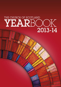 The Church of Scotland Year Book 2013-14