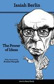 The Power of Ideas