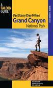 Best Easy Day Hikes Grand Canyon National Park, 3rd