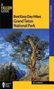 Best Easy Day Hikes Grand Teton National Park, 3rd