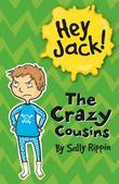 Hey Jack! The Crazy Cousins