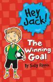 Hey Jack! The Winning Goal