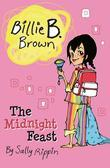 Billie B Brown, The Midnight Feast