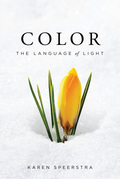 Colors: The Language of Light