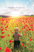 Fields of Plenty: A Guide to Your Inner Wisdom