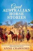 Great Australian Horse Stories