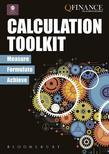 QFINANCE Calculation Toolkit