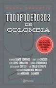 Todopoderosos de Colombia