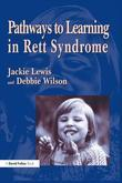 Pathways to Learning in Rett Syndrome