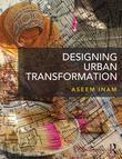 Designing Urban Transformatino