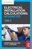 Electrical Installation Calculations: Advanced