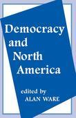 Democracy and North America