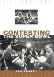 Contesting the Super Bowl