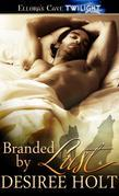 Branded by Lust