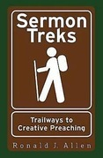 Sermon Treks: Trailways to Creative Preaching