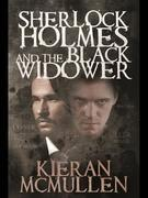 Sherlock Holmes and The Black Widower