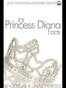 101 Princess Diana Facts