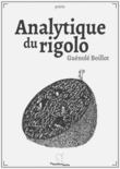 Analytique du rigolo