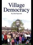 Village Democracy