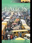 Lagos: A Cultural and Literary History