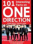 101 Interesting Facts on One Direction: Learn about the Boy Band